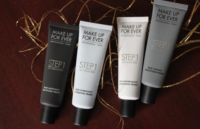 makeup forever skin equalizers