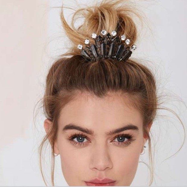 best new hairstyles for 2016
