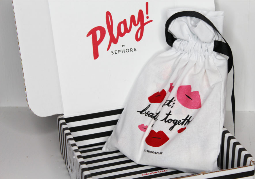 play! by sephora may 2016