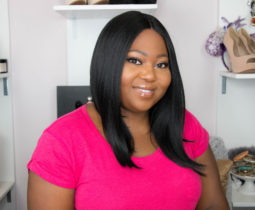 sensationnel empress lace front wig