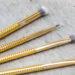 royal and langnickel moda metallics bold eye kit