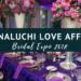 munaluchi love affair bridal expo