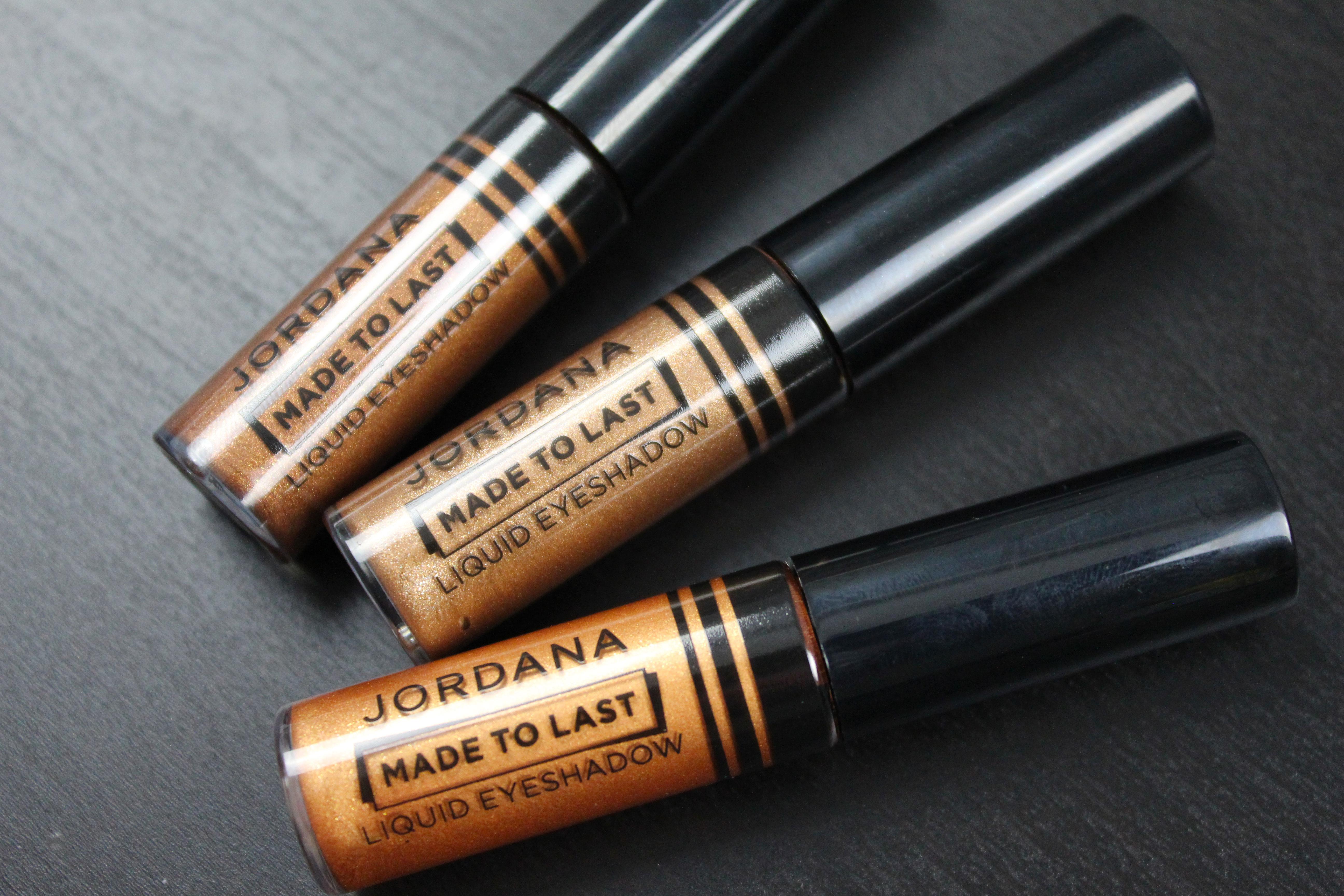 jordana made to last liquid eyeshadow