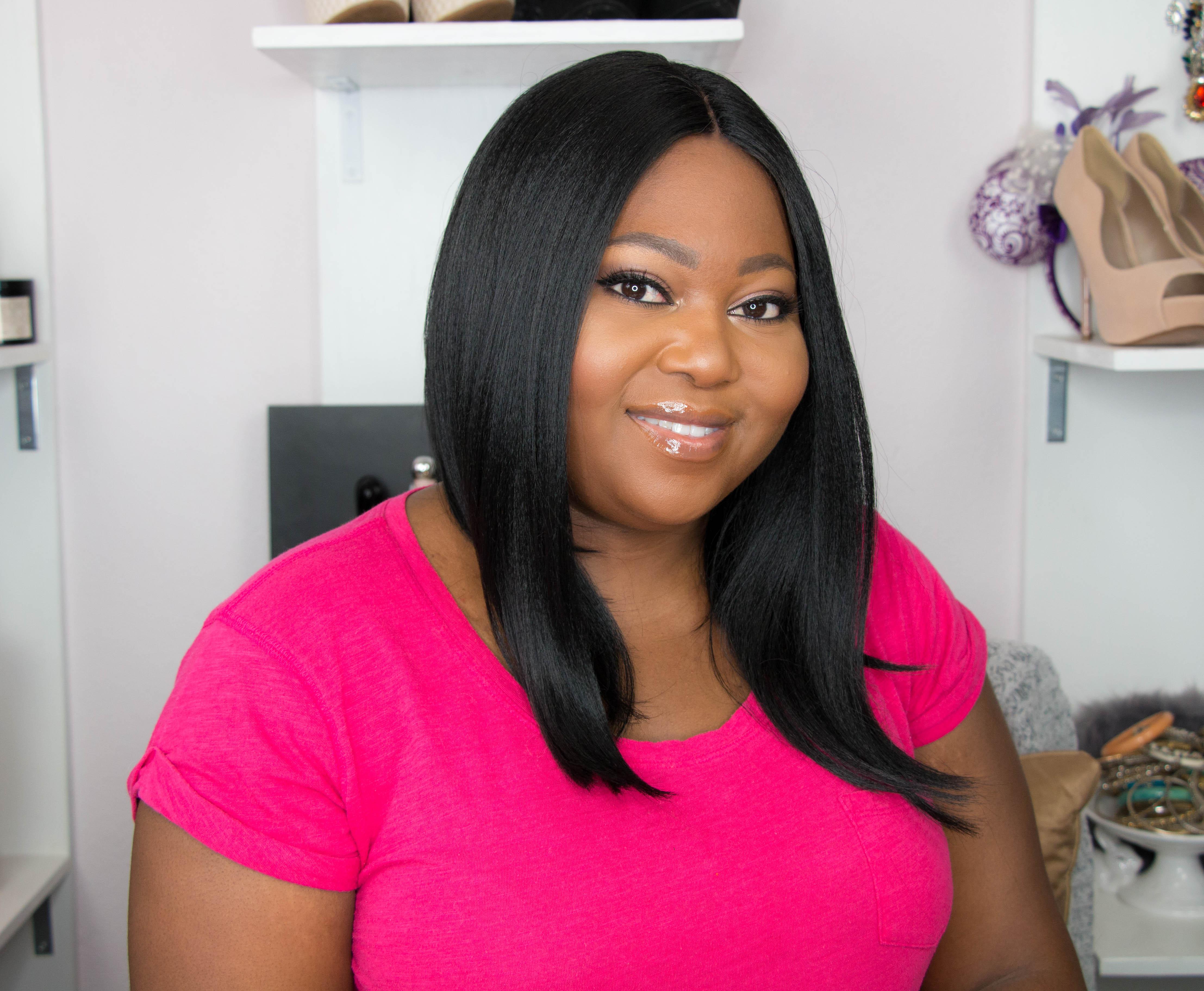 sensationnel empress lace front wig
