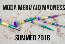 moda mermaid madness for summer 2018