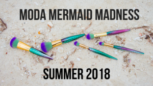 moda mermaid madness for summer 2018