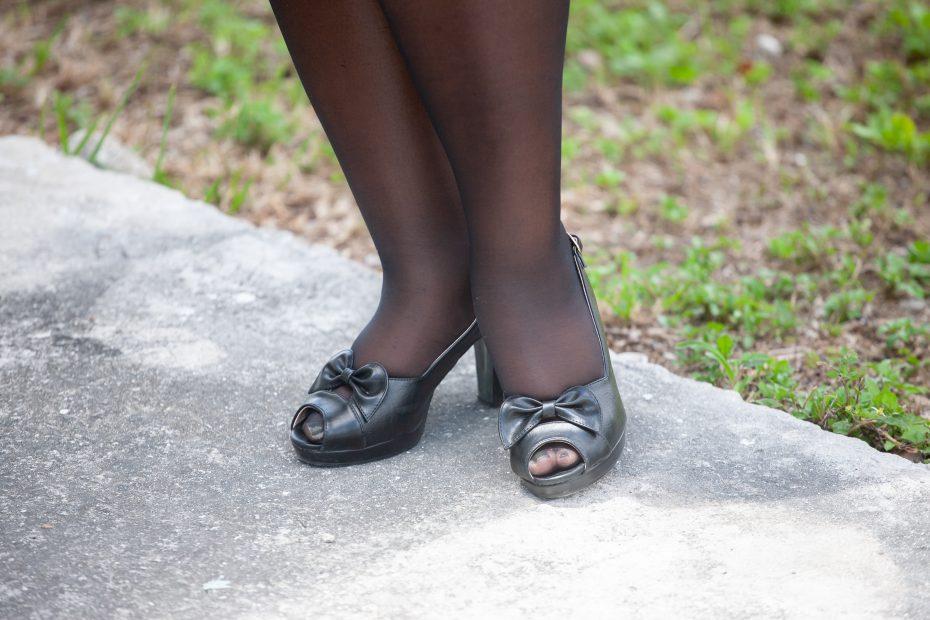 lulu hun susan high heel