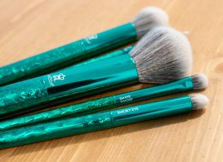 moda brushes crackle kit