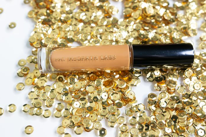 pat mcgrath sublime perfection concealer