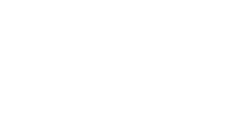 MissBeautyBunny Swatches and Reviews