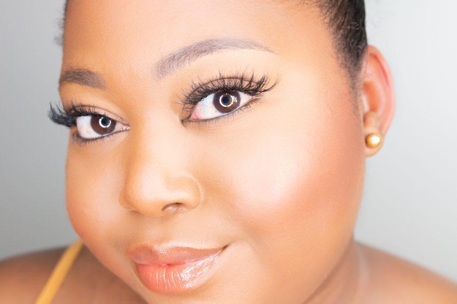 top 3 zoom meeting makeup tips